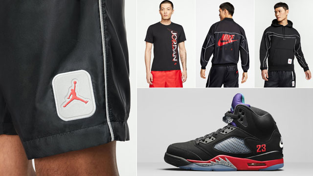 air-jordan-5-top-3-matching-clothing