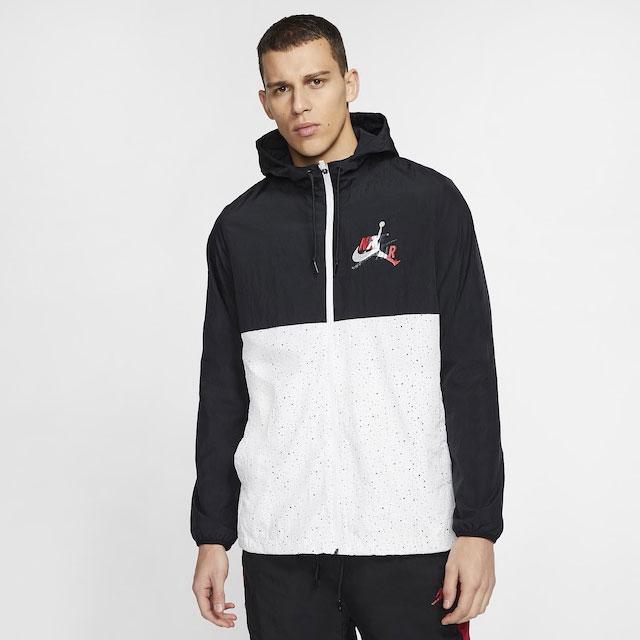 air-jordan-5-top-3-matching-jacket-1