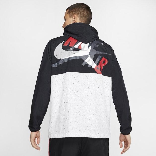 air-jordan-5-top-3-matching-jacket-2