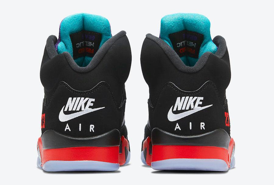air-jordan-5-top-3-release-date-price-5