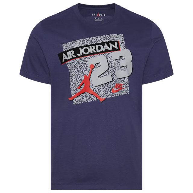 air-jordan-5-top-3-shirt