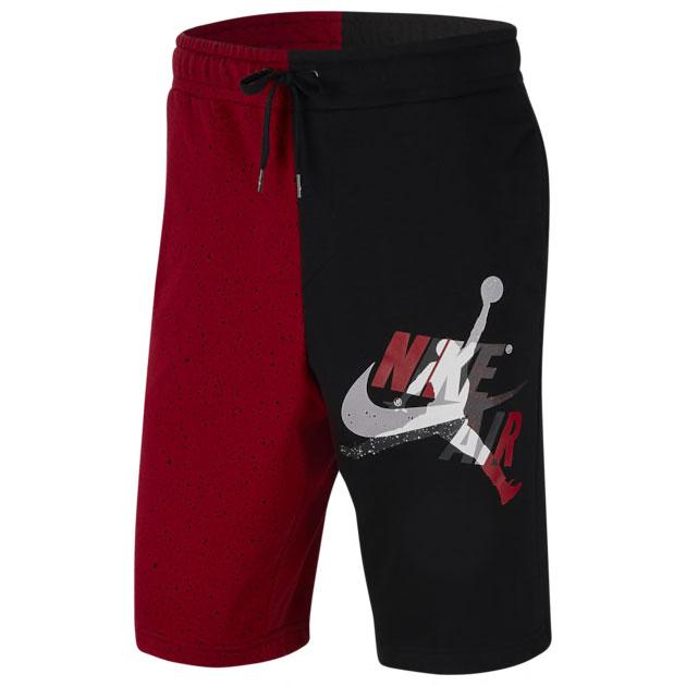 air-jordan-5-top-3-shorts