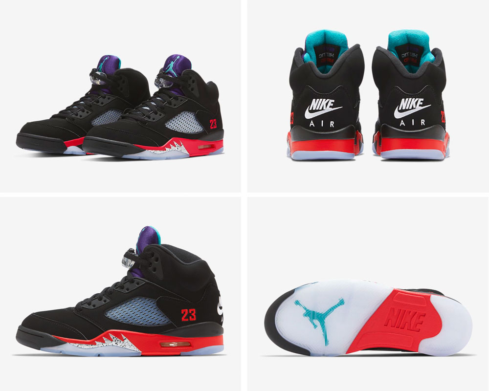 air-jordan-5-top-3-sneaker-outfits