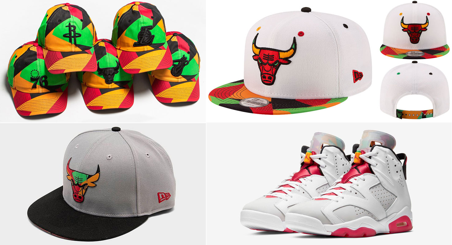 air-jordan-6-hare-hats