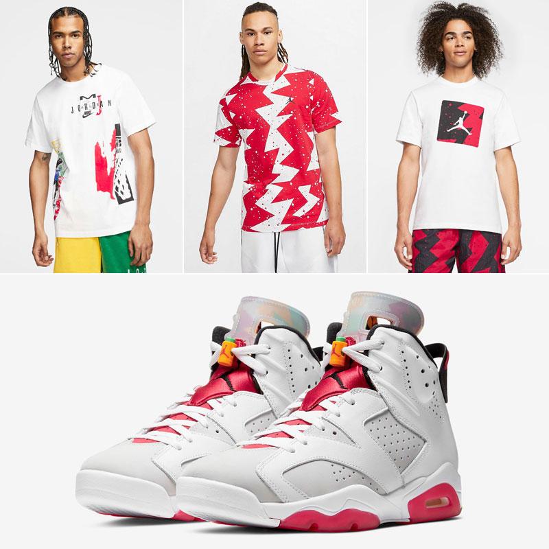 air-jordan-6-hare-shirts