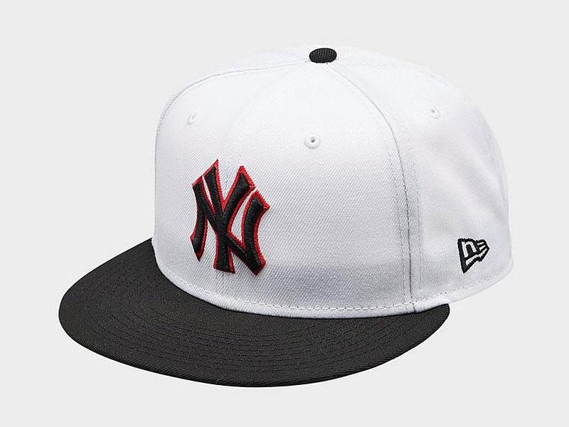 concord-bred-jordan-11-low-yankees-hat