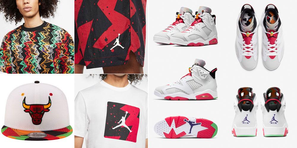 hare-jordan-6-sneaker-outfits
