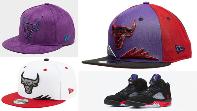 hats-to-match-air-jordan-5-top-3
