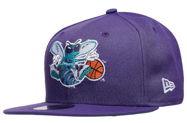 hornets-hat-to-match-jordan-5-alternate-grape