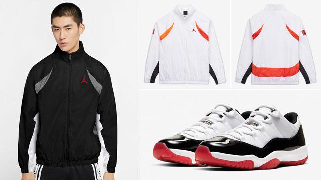 jordan-11-concord-bred-lightweight-jacket
