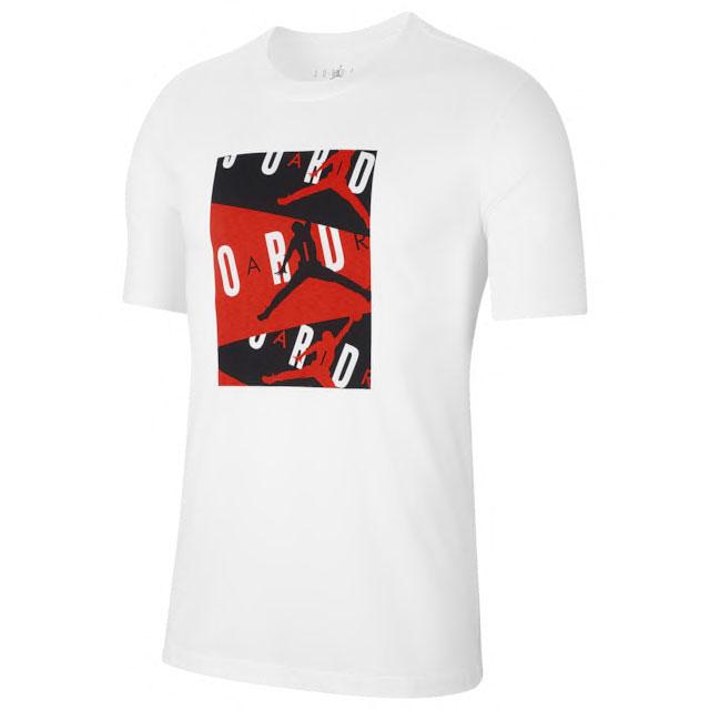 jordan-11-low-concord-bred-matching-shirt-4