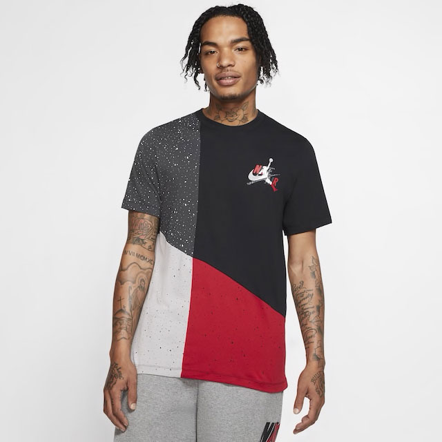 jordan-11-low-concord-bred-matching-shirt-8