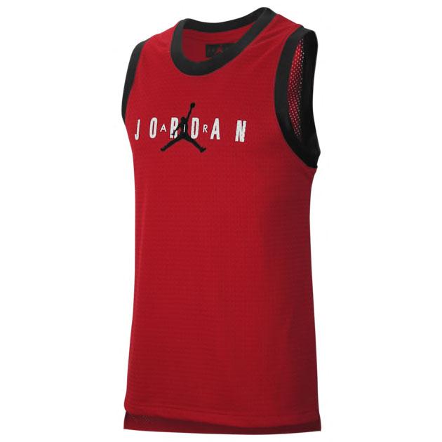 jordan-11-low-concord-bred-matching-tank-top-jersey-1