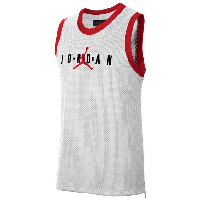 jordan-11-low-concord-bred-matching-tank-top-jersey-2