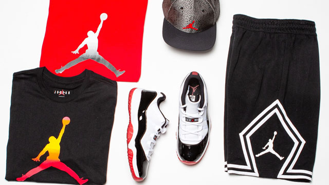 jordan-11-low-concord-bred-outfit