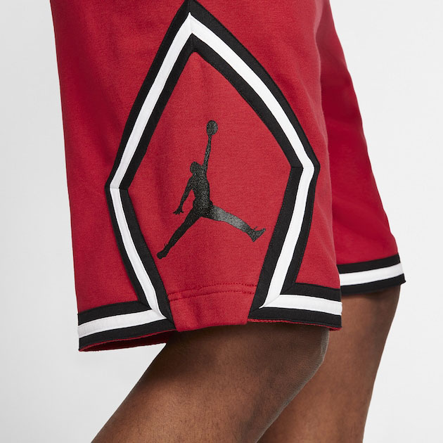 jordan-11-low-concord-bred-shorts-match-2