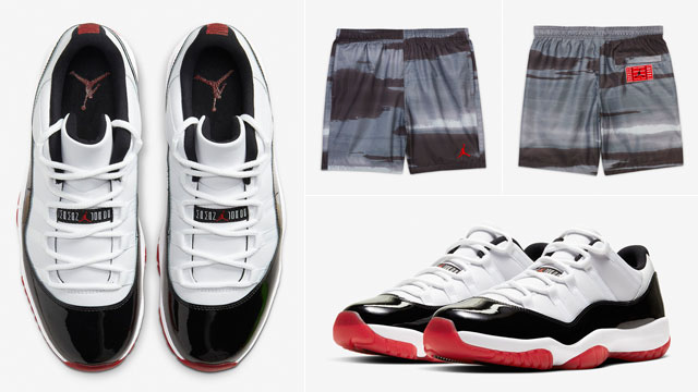 jordan-11-low-concord-bred-shorts