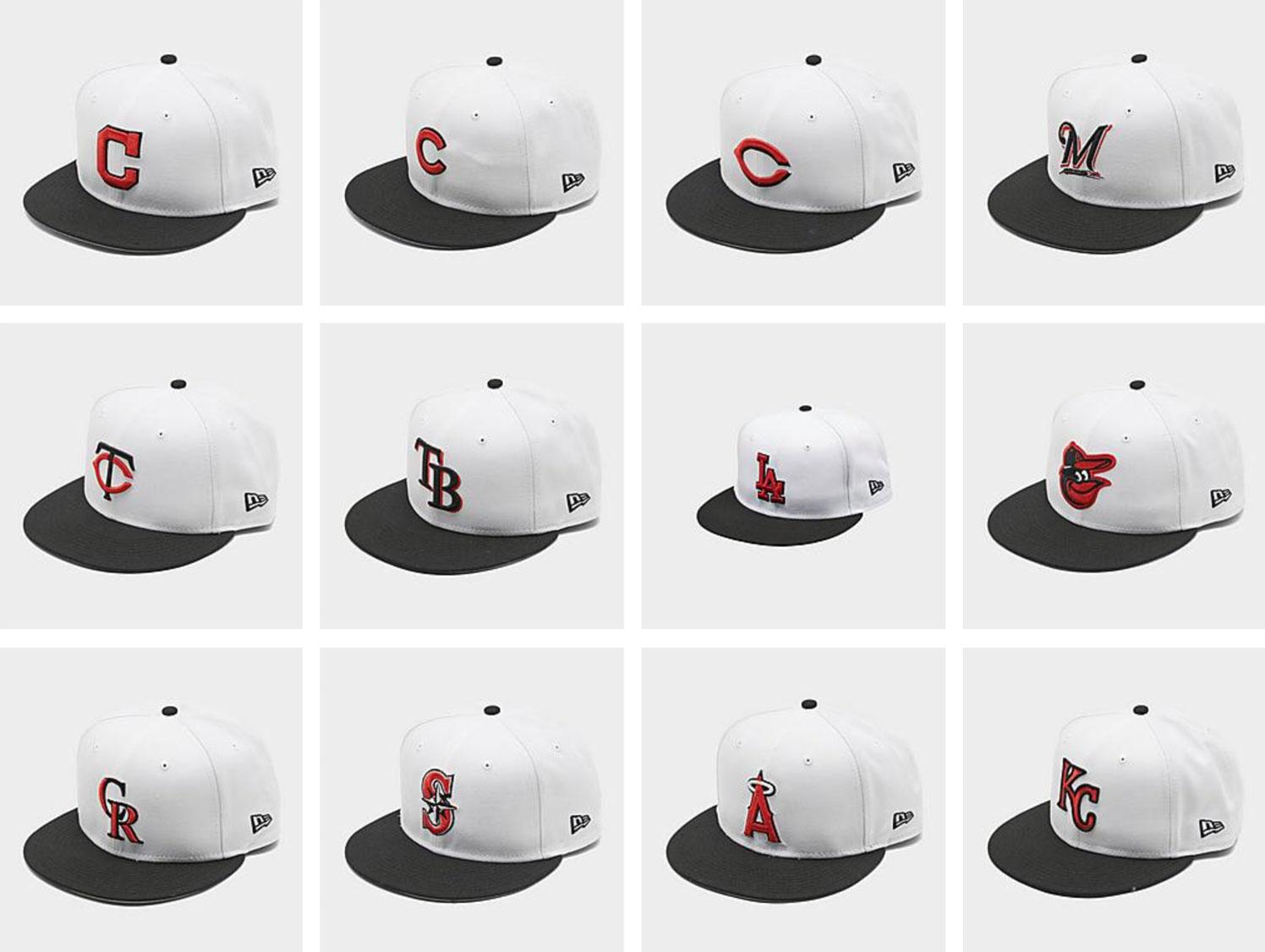 jordan-11-low-white-black-red-new-era-hats