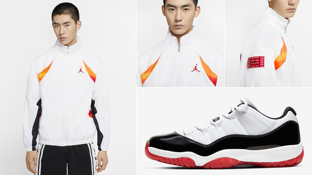 jordan-11-low-white-bred-concord-jacket