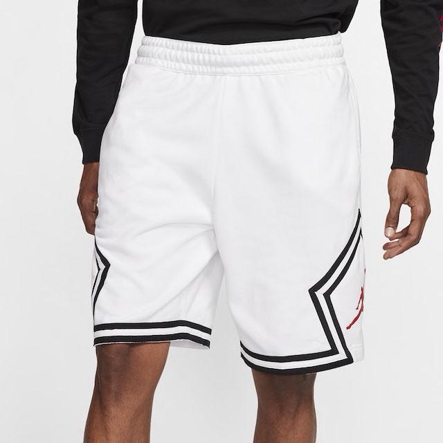 jordan-11-low-white-bred-shorts-1