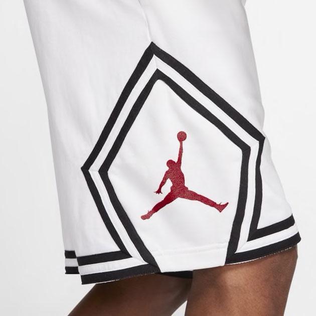 jordan-11-low-white-bred-shorts-2