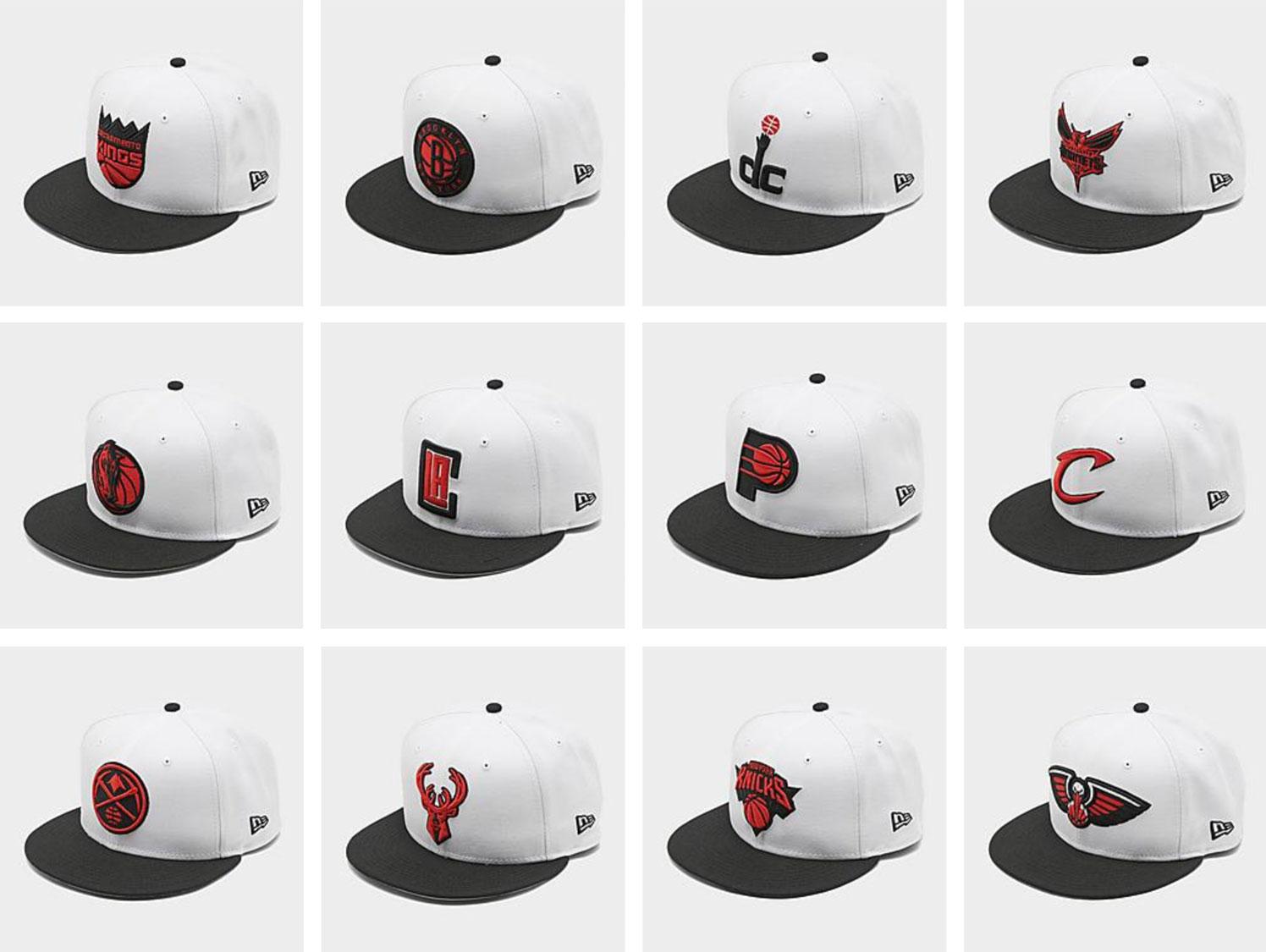 jordan-11-low-white-concord-bred-nba-hats