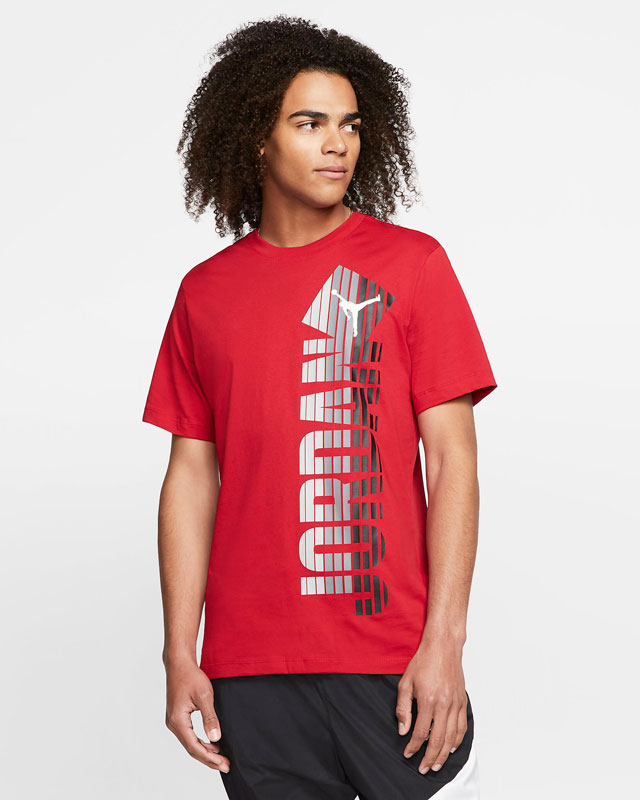 jordan-14-gym-red-toro-matching-shirt-3