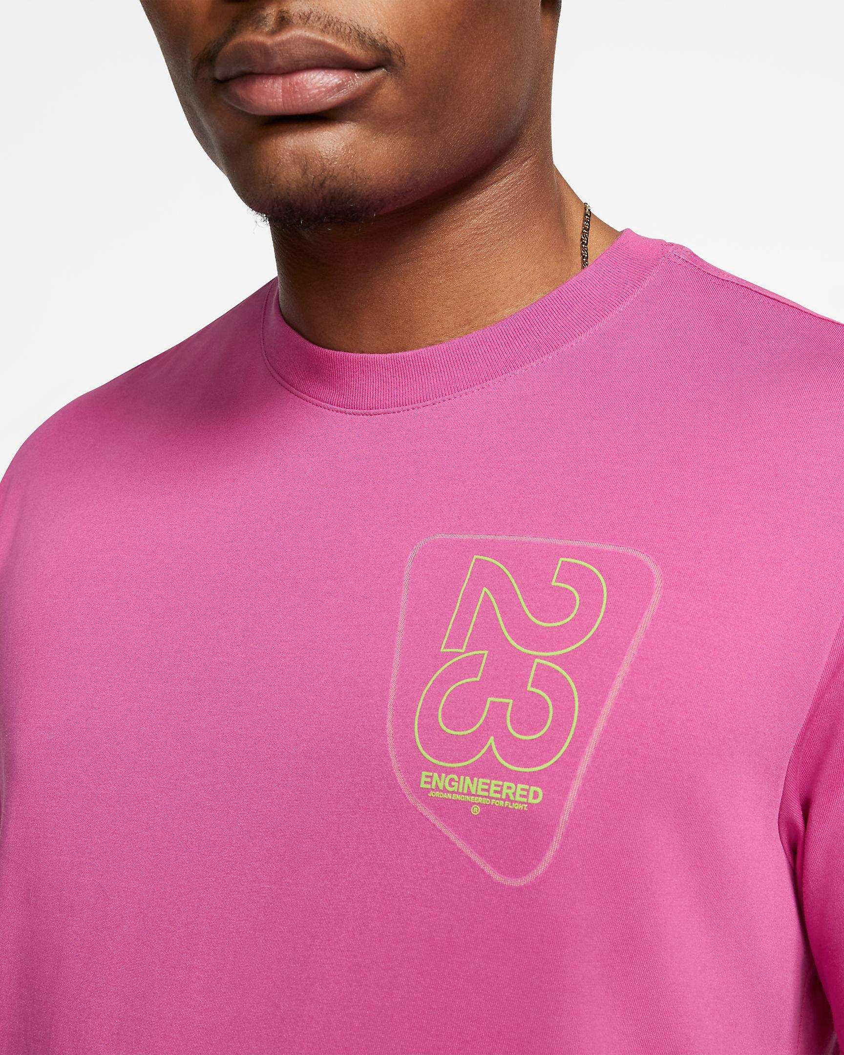 jordan-23-engineered-active-fuchsia-shirt-3