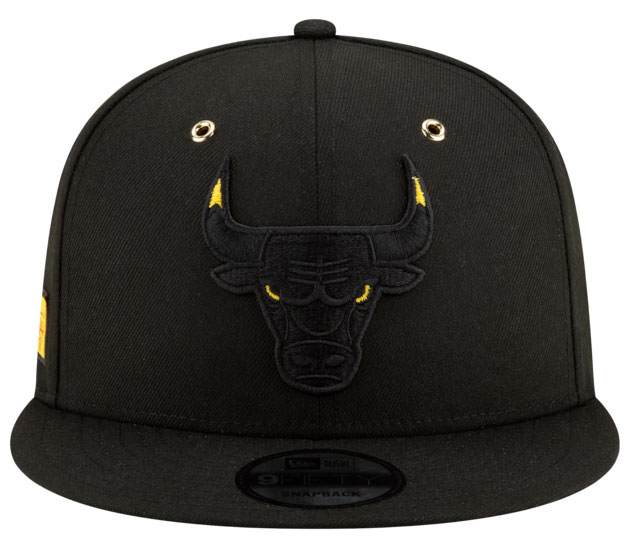 jordan-3-animal-instincts-2-bulls-hat-match