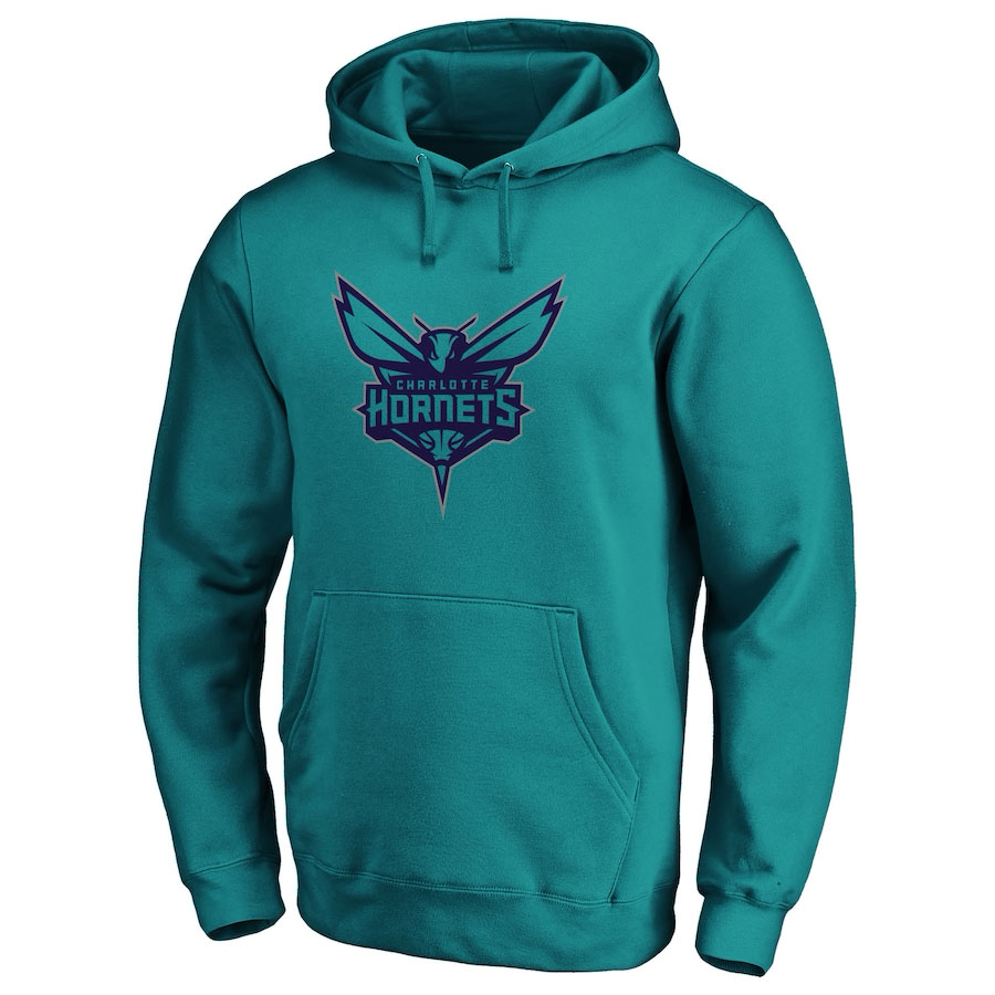 jordan-5-alternate-grape-hornets-hoodie