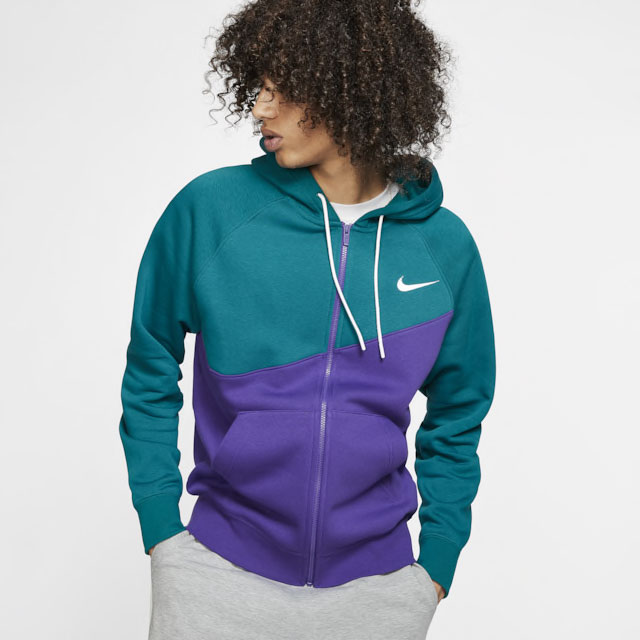 jordan-5-alternate-grape-purple-nike-hoodie-match-1