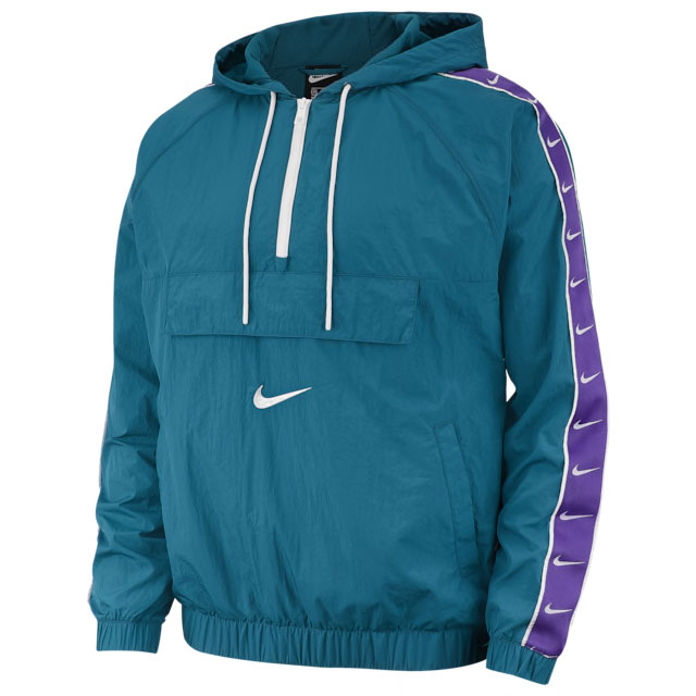 jordan-5-alternate-grape-purple-nike-jacket-match-1