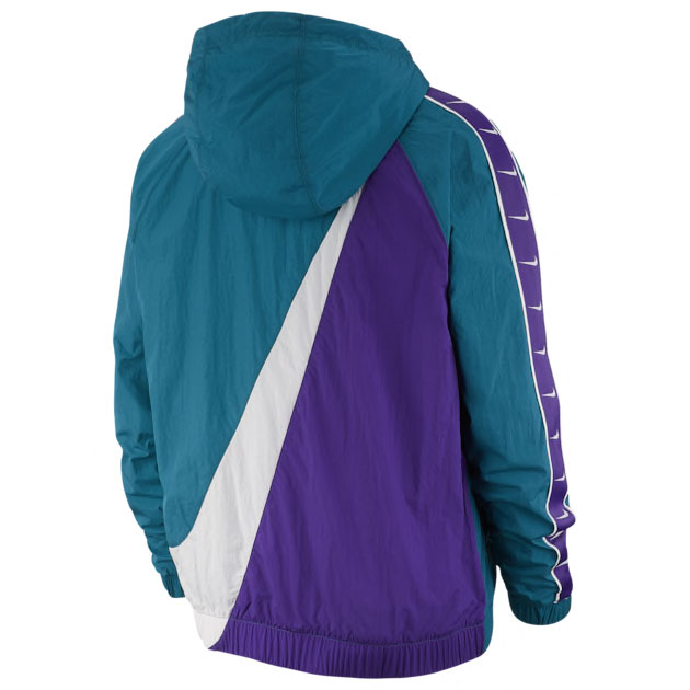 jordan-5-alternate-grape-purple-nike-jacket-match-2