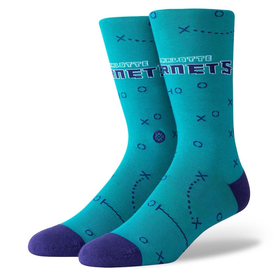 jordan-5-purple-grape-hornets-socks