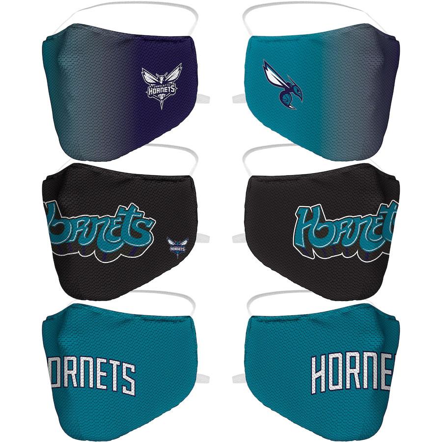jordan-5-top-3-hornets-face-masks