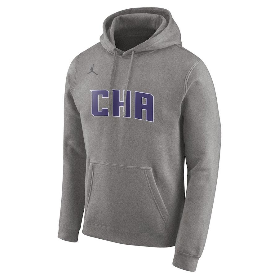 jordan-5-top-3-hornets-hoodie-grey-purple