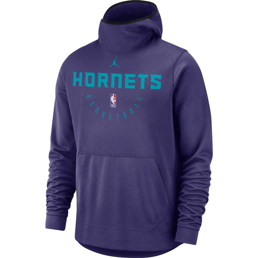 jordan-5-top-3-hornets-hoodie-purple