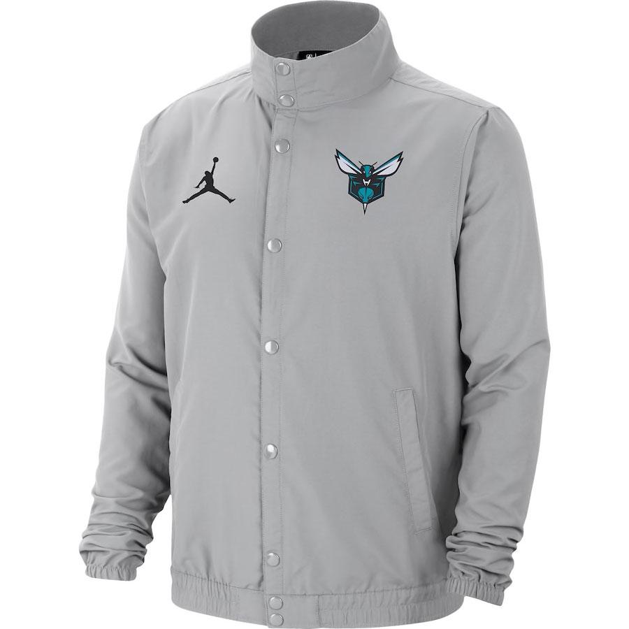 jordan-5-top-3-hornets-jacket