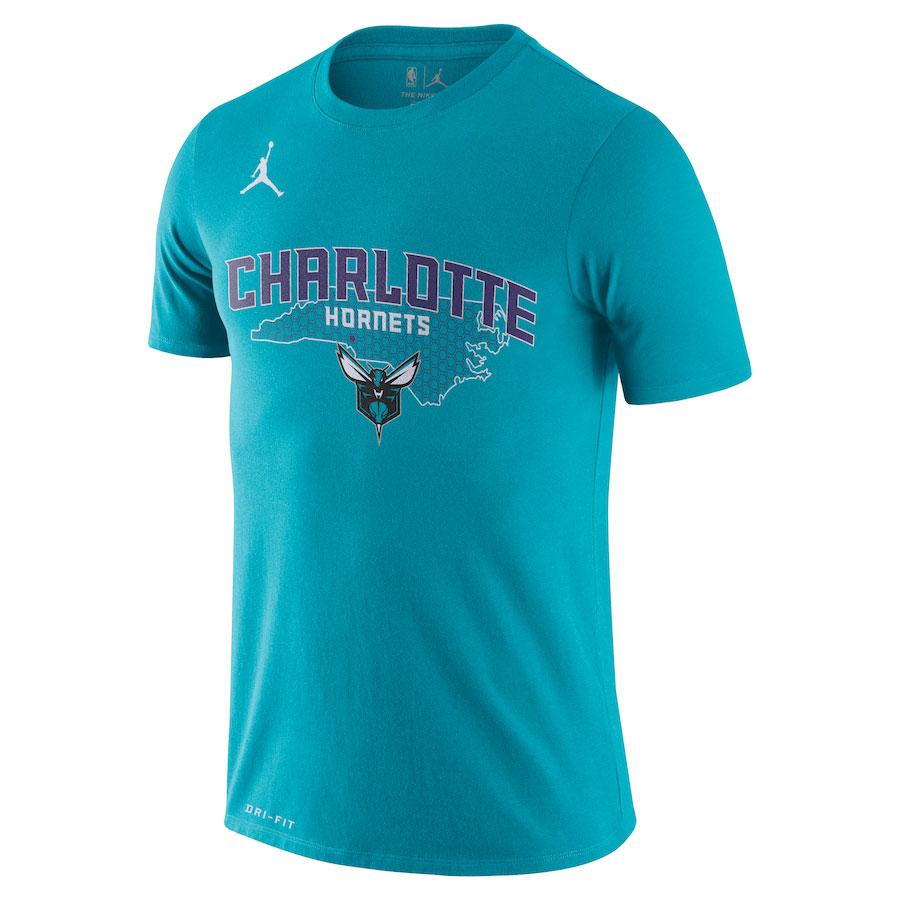 jordan-5-top-3-hornets-shirt-teal