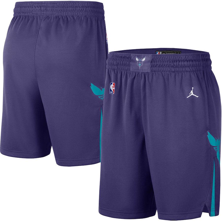 jordan-5-top-3-hornets-shorts