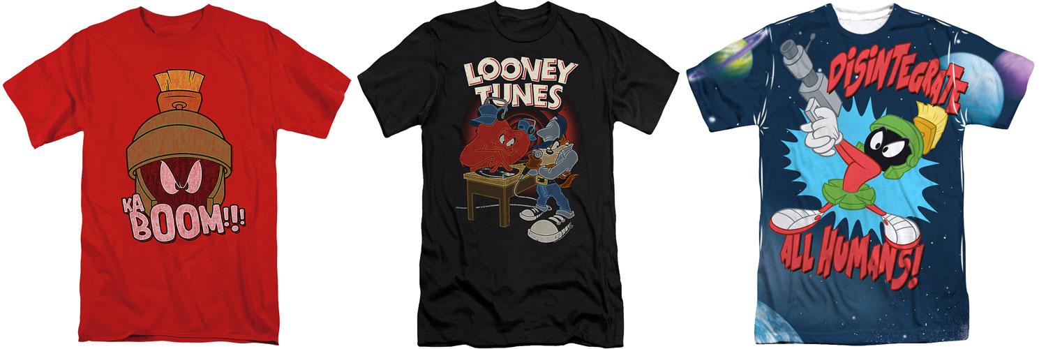 jordan-6-hare-bugs-bunny-looney-tunes-shirts