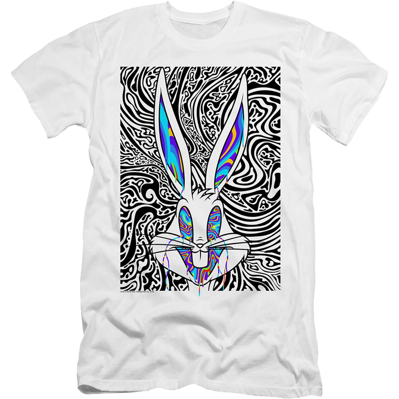 jordan-6-hare-bugs-bunny-shirt-4