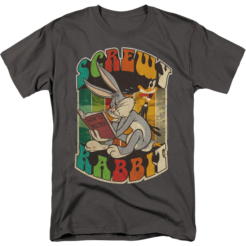 jordan-6-hare-bugs-bunny-shirt-7