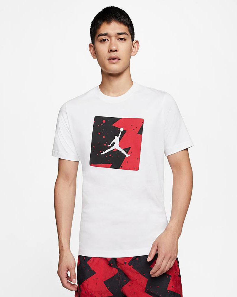 jordan-6-hare-shirt-match-1