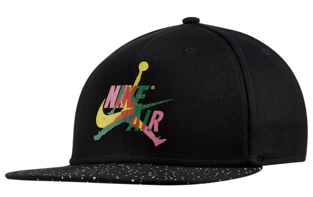 jordan-animal-instinct-snapback-hat-black-1