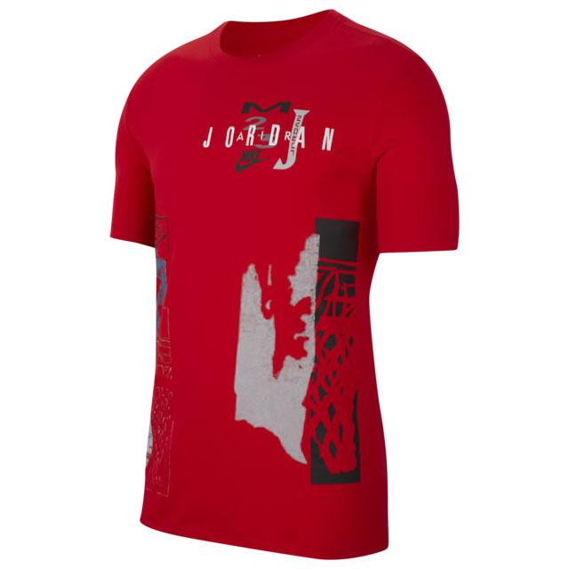 jordan-graphic-shirt-fire-red-1