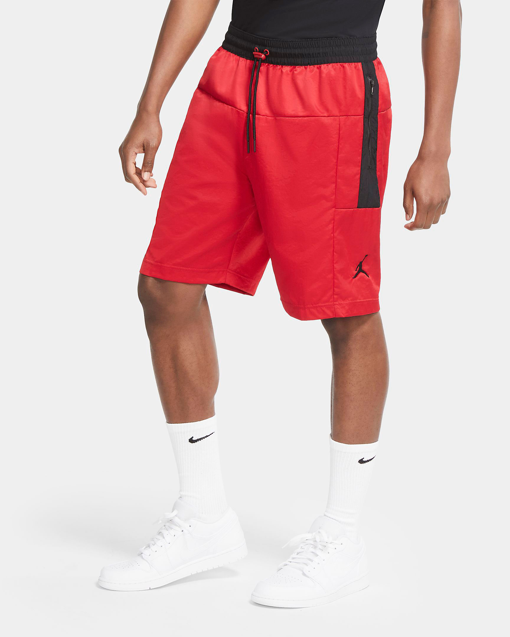 jordan-gym-red-block-shorts