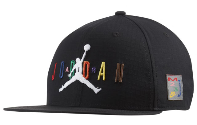 jordan-hat-to-match-jordan-3-animal-instinct-2