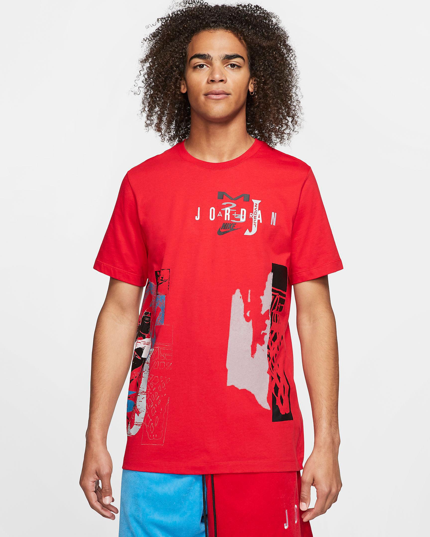 jordan-sport-dna-shirt-red-grey-blue-1