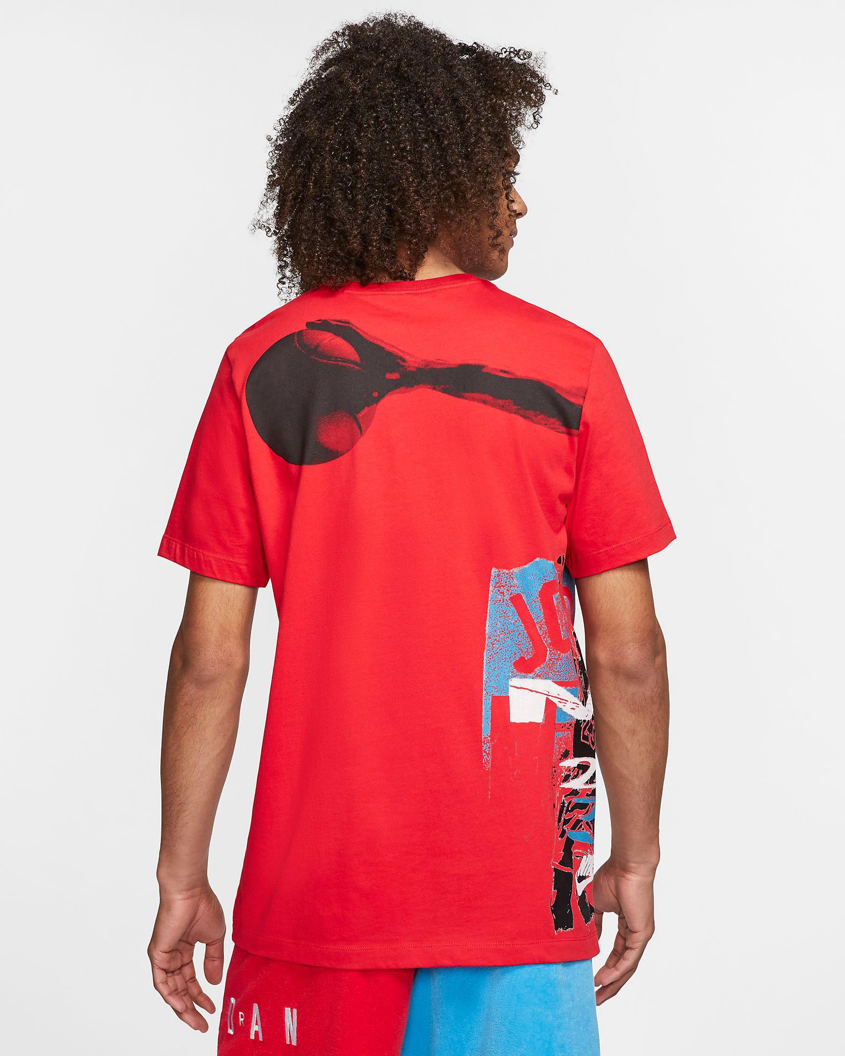 jordan-sport-dna-shirt-red-grey-blue-4